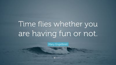 4794015-Mary-Engelbreit-Quote-Time-flies-whether-you-are-having-fun-or-not.jpg
