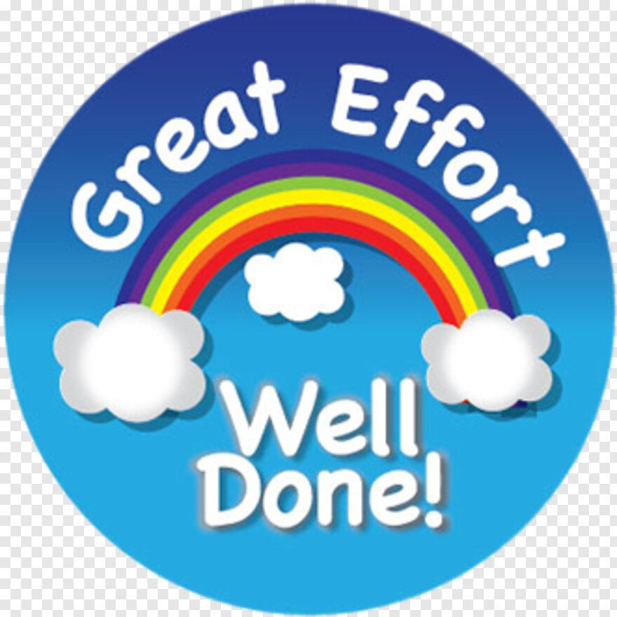 7101676_well-done-great-effort-well-done-hd-png.png.jpeg