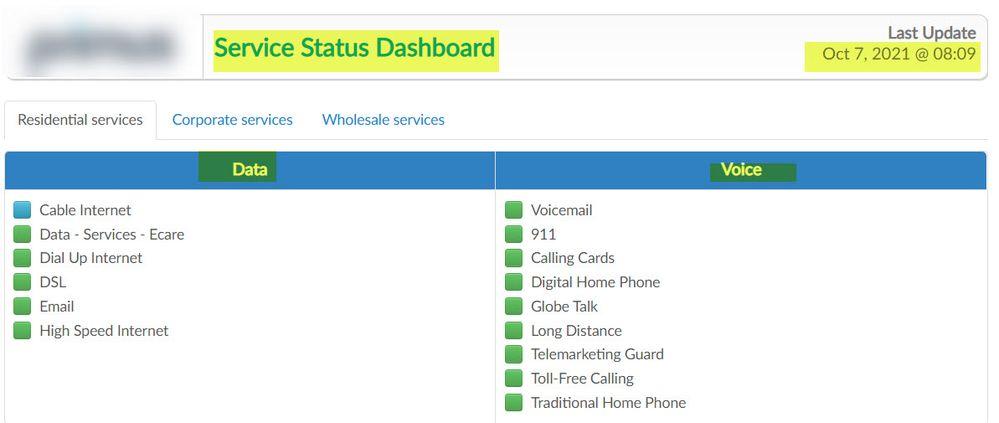 Network Status - Primus.jpg