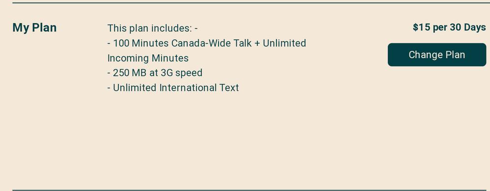 Screenshot_20211013-041434~2.png