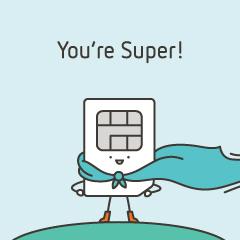your super.jpeg