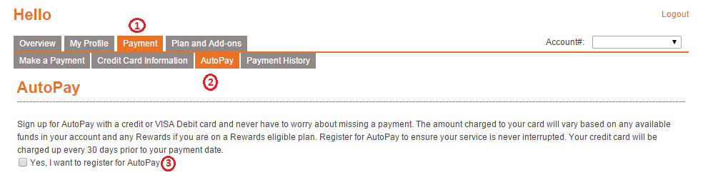 Payment_AutoPay.png