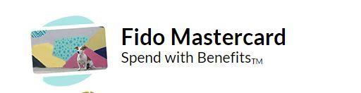 fido mastercard.JPG