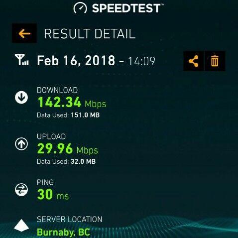 Public SpeedTest.jpg