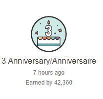 3 year anniversary.JPG