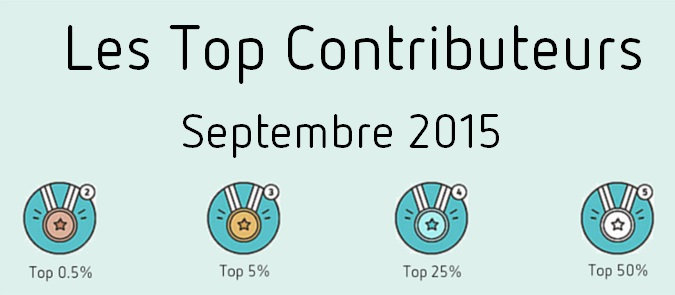 Top Contributors Banner_Sep_FR.jpg