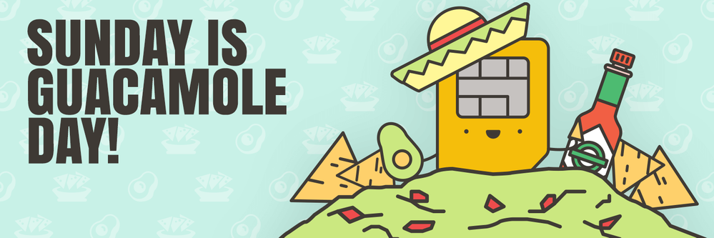 P2300_PUBLICMOBILE_Banner_Guacamole_DESIGN_V2_May3_May03.png