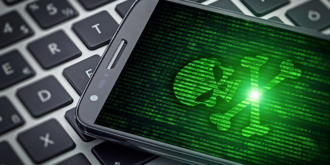 Hack-Android-Phone-660x330.jpg