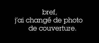 bref.png