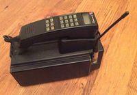 1990 Mobile Phone.JPG