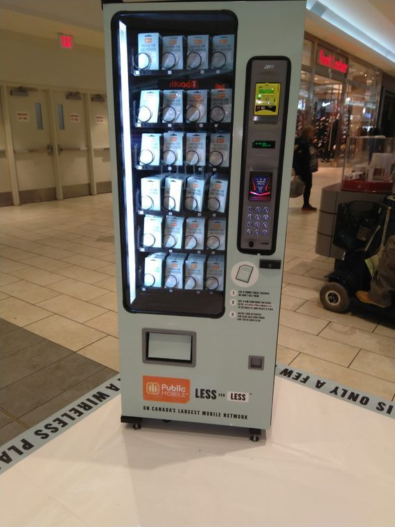 PM-vending.jpg