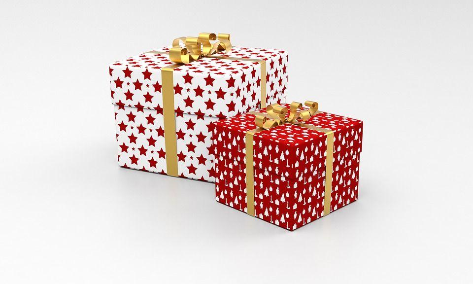 present-1893640_960_720.jpg