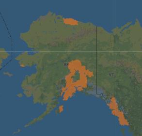 AlaskaRoamingCoverage.png