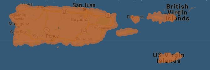PuertoRicoVirginIslandsRoamingCoverage.png