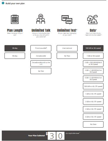 Screenshot_2019-01-09 Plans(1).png