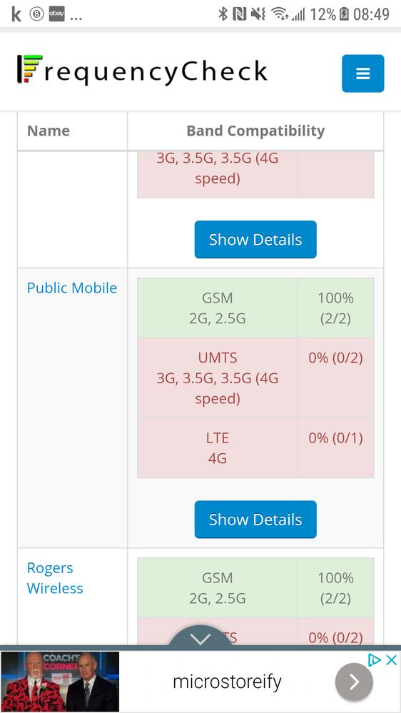 Screenshot_20190110-084957.png