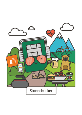PublicMobile_2019Oracle_5x7_noborder_stonechucker (1).png