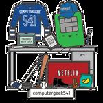 computergeek541