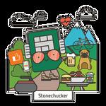 stonechucker