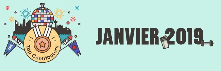 JANVIERBANNER.png