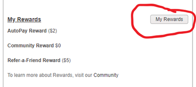 pm my rewards.png