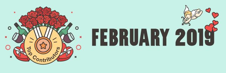 februarylogo.png