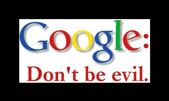 Don't be evil.jpg