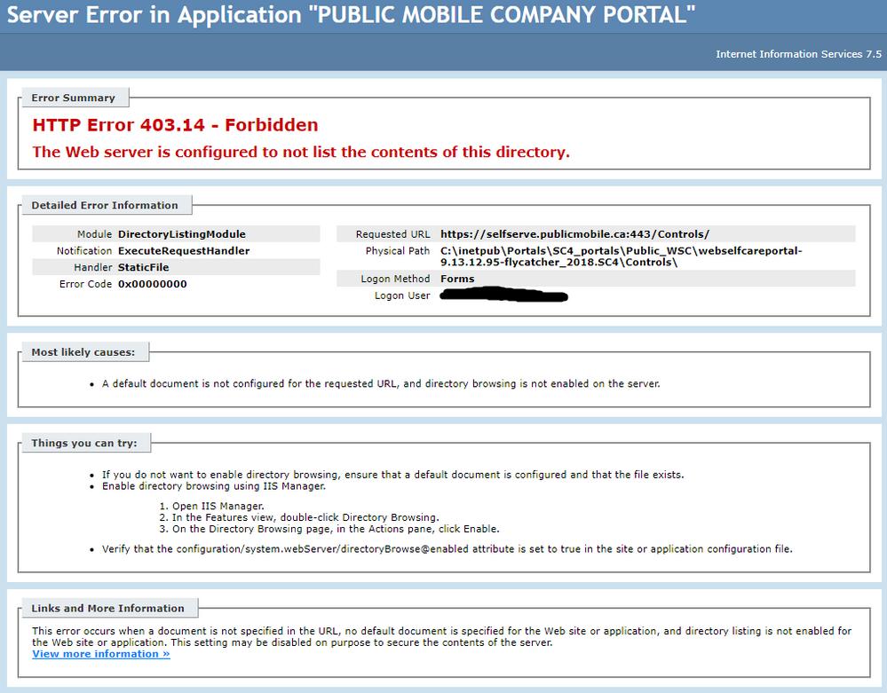 PM company portal.png
