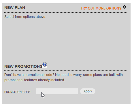 PM_New_Plan_Promotion_Code.png