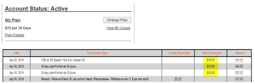 PM_plan_transactions.png