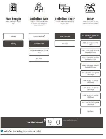 Screenshot_2019-05-04 Plans.png