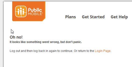 2019_05_14_12_11_30_Public_Mobile_Generic_Error.png