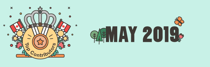 May 2019 banner.png