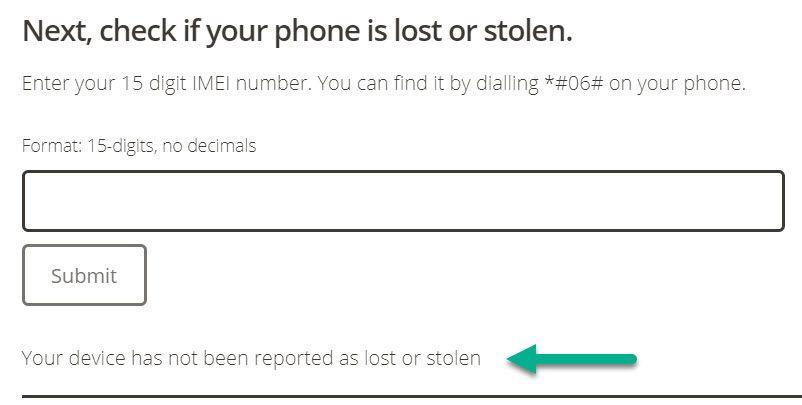 Phone checker.jpg