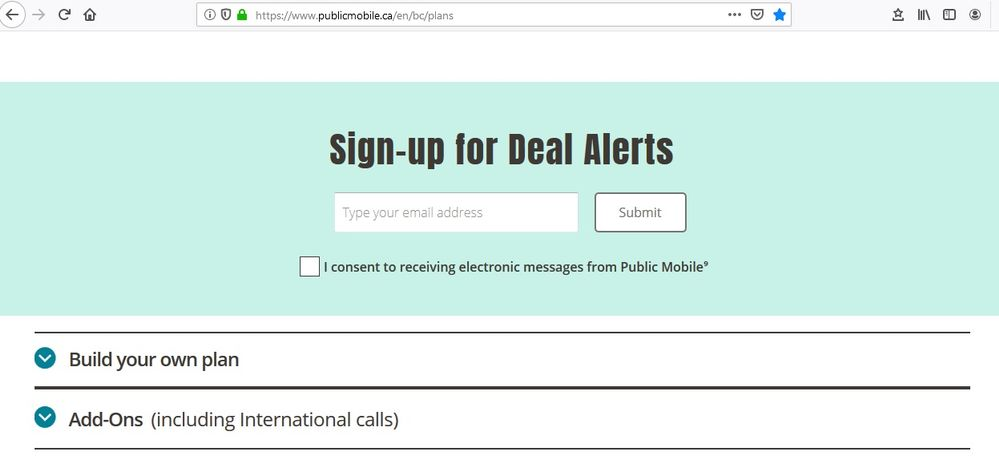PM Sign-up for Deal Alerts.jpg