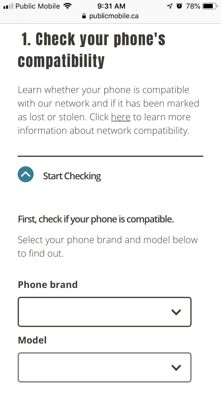 Solved: Will a Huawei P20 Pro phone work for a 3G plan wit