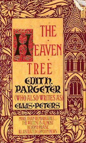 The Heaven Tree.jpg