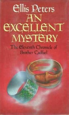 An_Excellent_Myserty_1st_Edition_Cover.jpg