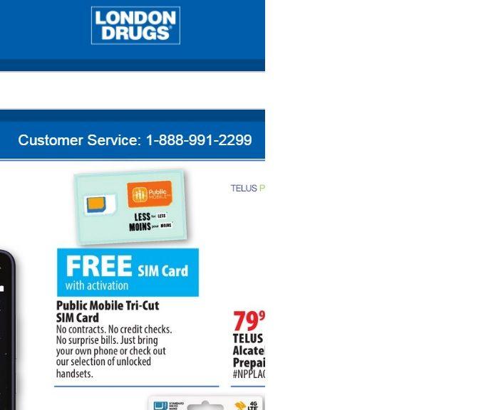PM LondonDrugs promo.jpg