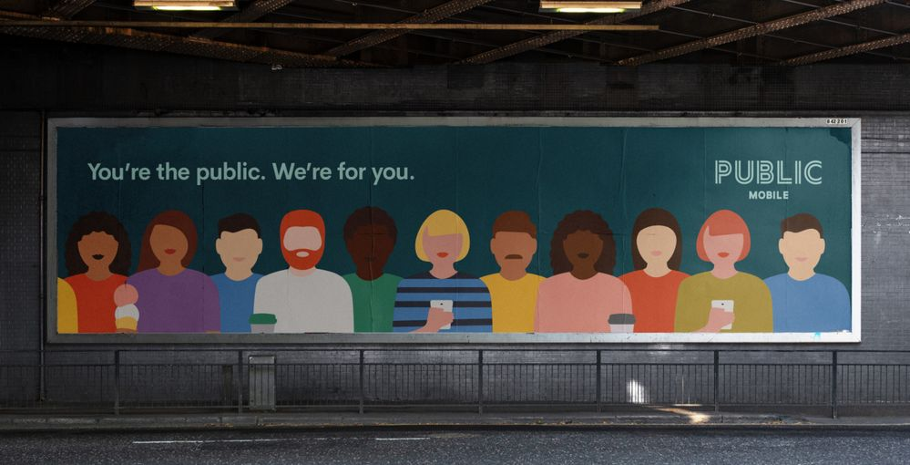 publicmobile_header.jpg