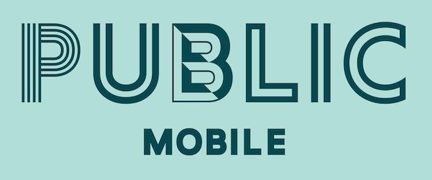 public-mobile-logo-2019.png