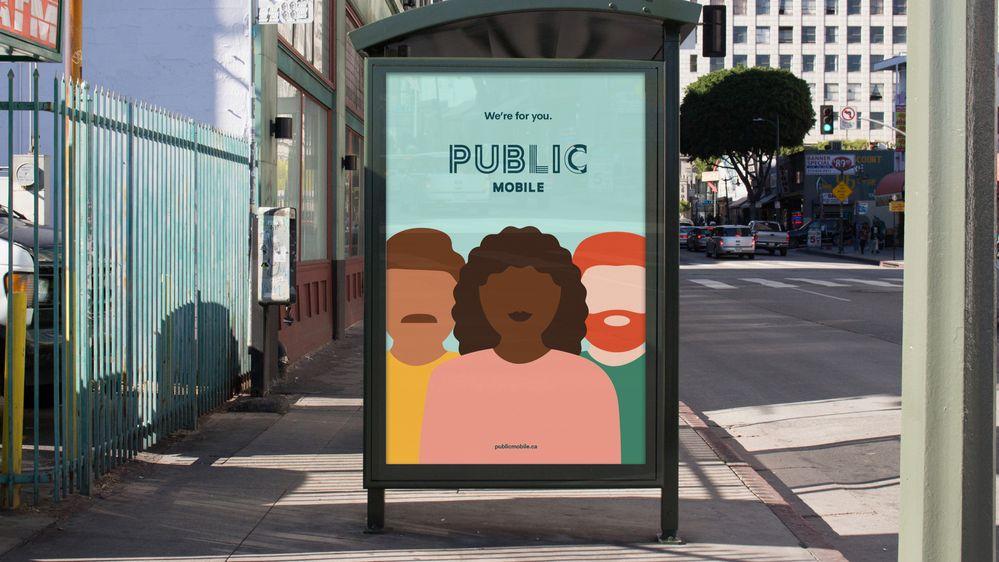 public_mobile_ads_03.jpg
