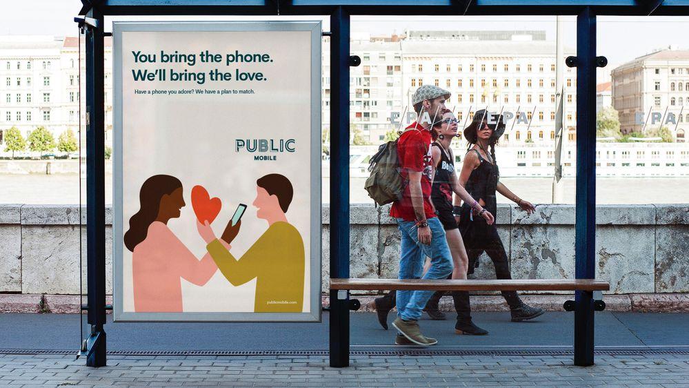 public_mobile_ads_04.jpg
