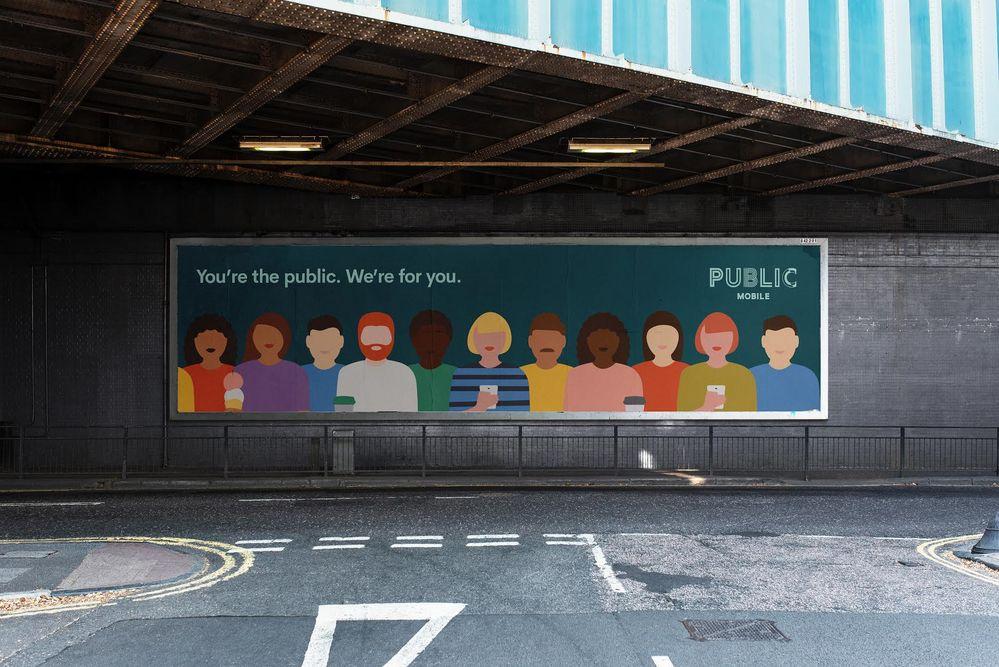 public_mobile_ads_01_b.jpg