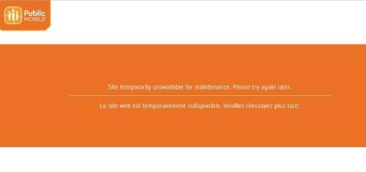 system maintenance.jpg