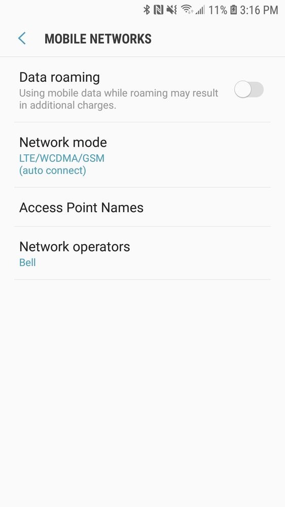 Screenshot_20190917-151623_Mobile networks.jpg