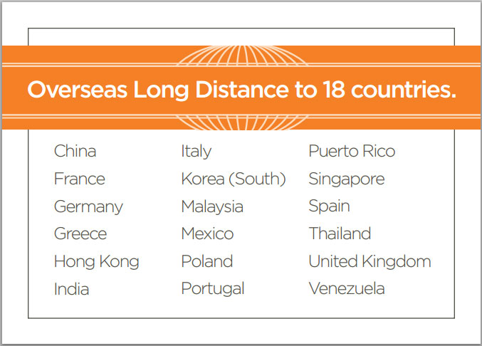 Public-International-Long-Distance-Countries-Eng.jpg