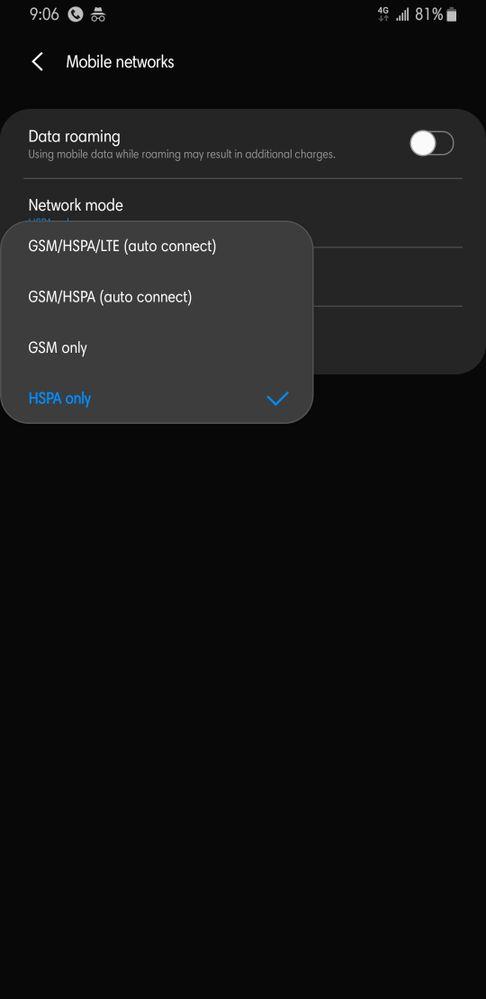 Screenshot_20190924-210630_Phone.jpg