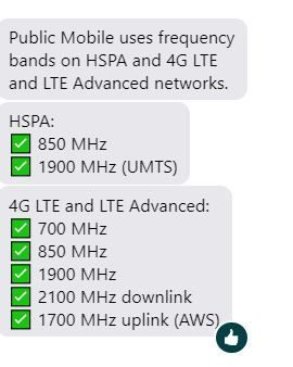 PM Network Frequencies.JPG