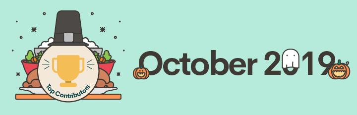 October 2019 EN.png